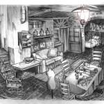 Master Kitchen2