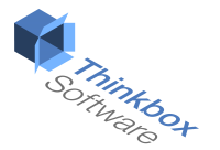 thinkbox_corporate_logo_onwhite_200