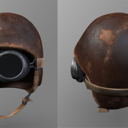 Goggles_Helmet