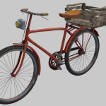 Bike_with_Crate_04