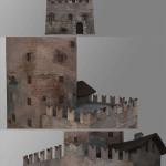 Bldg_Vanga_Tower
