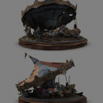 Destroyed_Carousel02