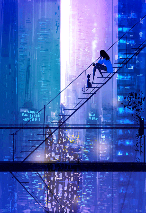 2620eb_by_pascalcampion-d6hsf3w