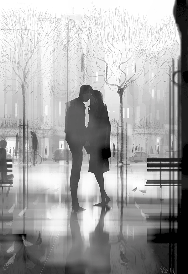 Paris-Romance-04rdc