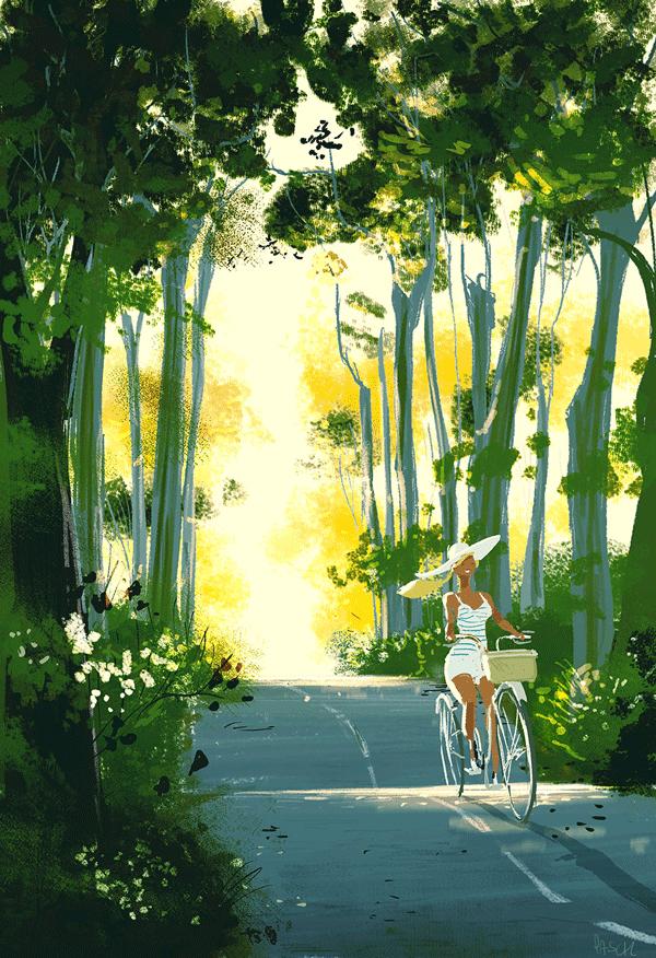 Road-bike04rdc