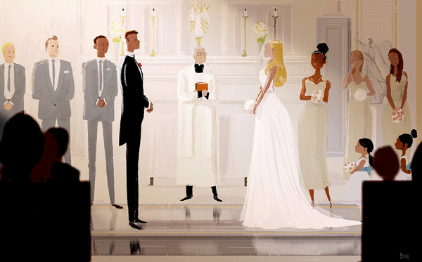 Wedding-06rdc