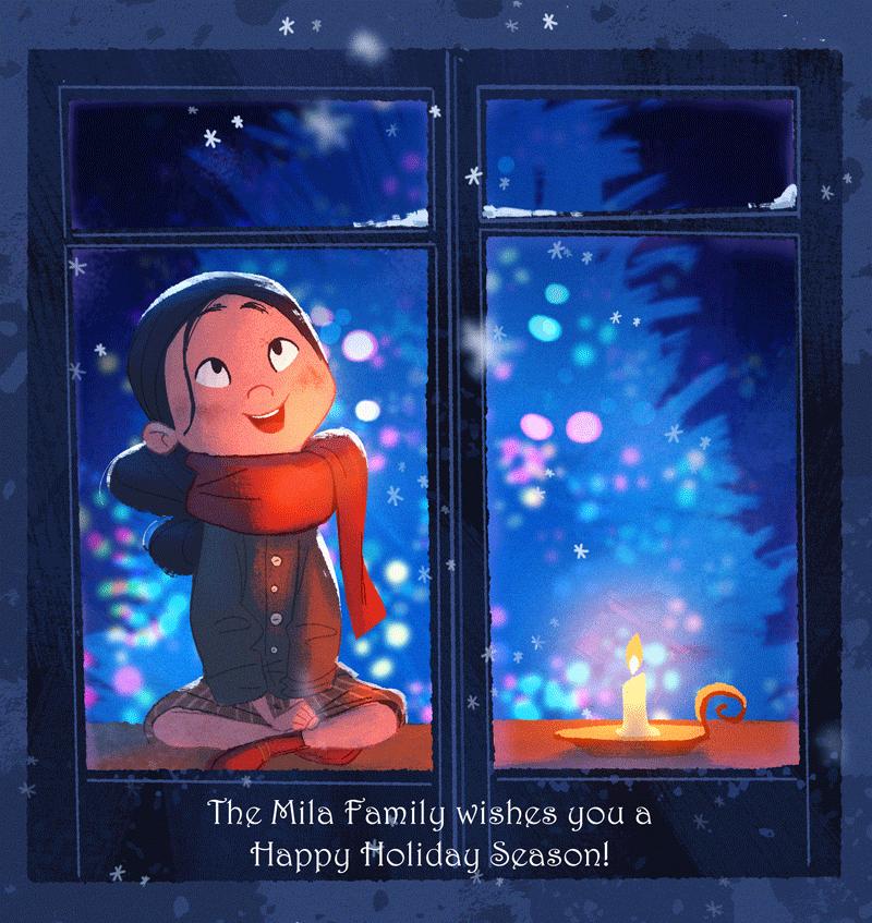 Mila_Holiday_Season_2016