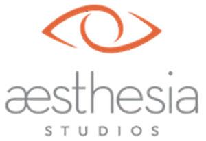 aesthesia studios