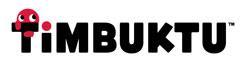 logo_timbuktu