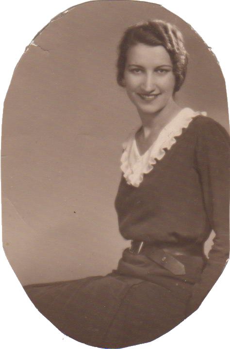Nonna_Luisa_1936