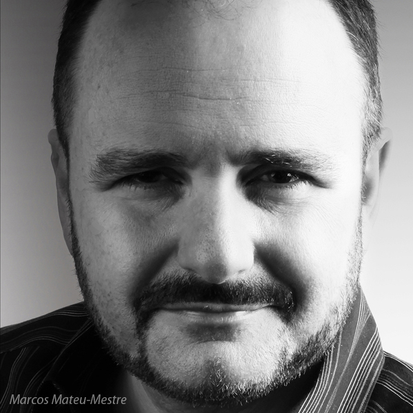 Marcos Mateu Mestre pic-crop-small 2