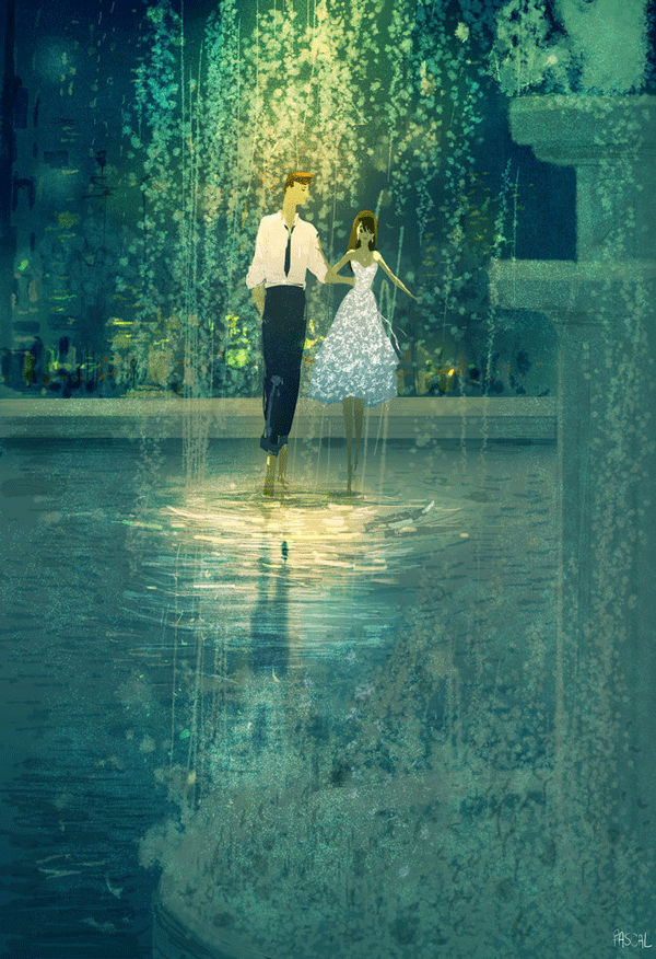 2619db_by_pascalcampion-d6hcp72